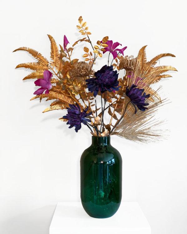 goudboeket-l-zijde-bloemen