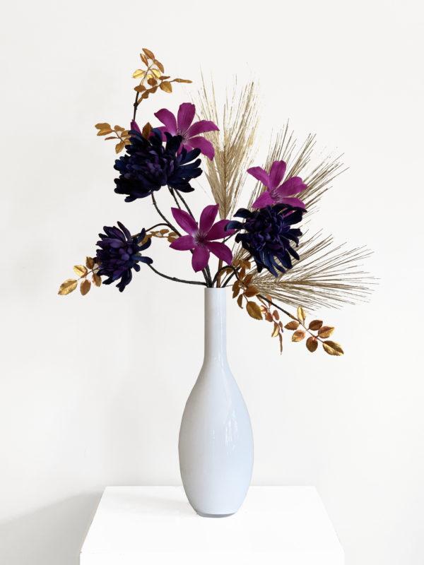 goudboeket-s-zijde-bloemen